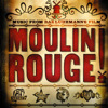 Come What May - Moulin Rouge