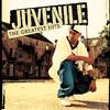 Juvenile: Greatest Hits