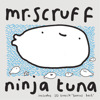 Ninja Tuna (Includes 10 Track Bonus Bait Volume)