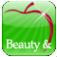 Beauty & Health Deals Icon