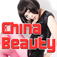 China Beauty – Girls Collection – Vol.002 Icon