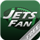 Football Fan: Jets Edition Free Icon