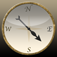 Magic Compass Trick Icon