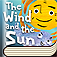 The Wind and the Sun – Kidztory animated storybook Icon