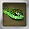 Snake Flip: Flashcards of Common & Exotic Snakes Icon