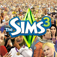 Codez for Sims 3 Icon