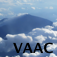 Ash Not Cash – viewer for Volcanic Advisories Icon