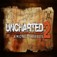 Uncharted 2 Trophies Guide Pro Icon