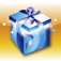 Gifter Icon
