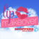 Shoppers Drug Mart Lip Makeover App Icon