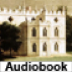 Northanger Abbey ( Audiobook + Text ) Icon