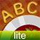 ABC Alphabet Soup Lite Icon