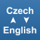 QuickDict Czech-English Icon