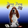 Dog Dog: Memory game for people who love dogs! Icon