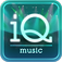 iQ Music Trivia Icon