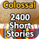 Colossal Short Stories Collection