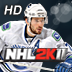 2K Sports NHL 2K11 for iPad Icon