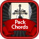 Pack of Chords Icon