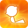 TwitBird Pro for Twitter - NibiruTech Limited