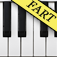 Fart Piano – Make everyone laugh Icon