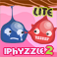 iPhyzzle2 Lite  (Physics Puzzle) Icon