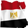 اغاني وطنية مصرية Icon