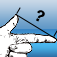 A++ Measuring Finger Icon