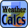 Weather Calculators and Converters