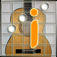 iRealGuitar Icon