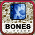 HDbonesDisease Icon
