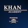Khan Academy: A Classroom In Your Pocket