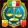 Codigos Estatales del Estado de Sonora