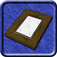 Art Framing Terms Icon