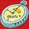 Telugu Clock
