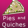iCooking Pies and Quiches Icon