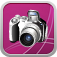 gImages - Picasa Web Albums Viewer