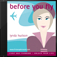 Before You Fly - Audiobook