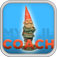 Mylil'Coach Icon