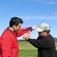 365 Golf Lessons Icon