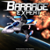 Barrage Expert Icon