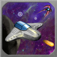 Space Mission – 3D Shoot 'em up Icon
