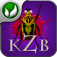 Kill Z Bug! Icon
