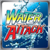 Water Attack- The Ultimate Water Guns Icon