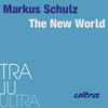 The New World - EP
