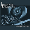 Deluxe Edition: Lonnie Brooks
