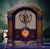 The Spirit of Radio - Rush