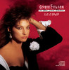 Can't Stay Away From You - Gloria Estefan And The Miam...