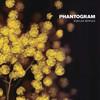Turn It Off - Phantogram