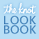 Wedding Dress Look Book by The Knot Icon
