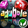 Adubble Icon